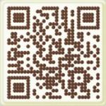 CyberLogo, Chocolate Chip, CakeDecorGroup.com