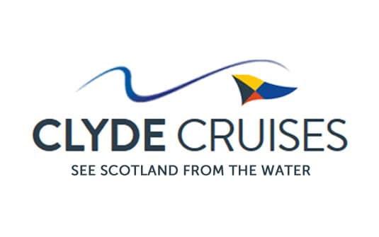 Clyde Cruises
