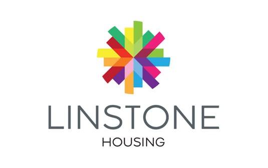 Linstone Housing Association