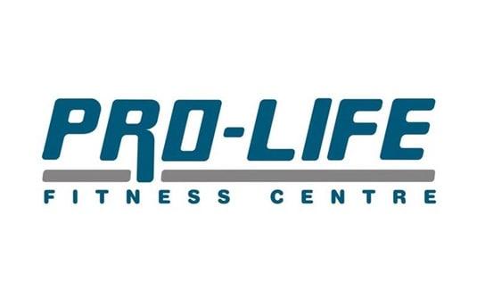 Pro-Life Fitness