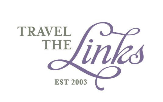 Travel the Links