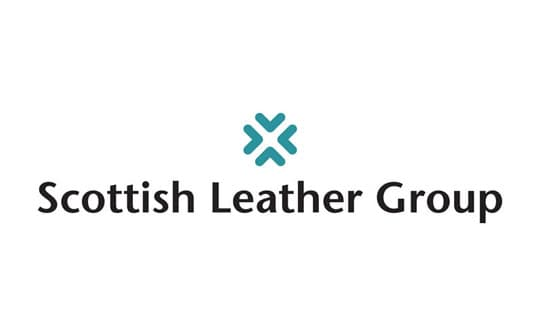 Scottish Leather Group