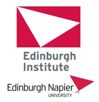 Edinburgh Institute of Leadership and Management (part of Edinburgh Napier University) Endorsed