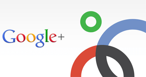 Google+_screenshot