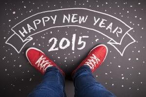 Digital marketing checklist 2015