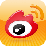 Weibo - Chinese Social Media Network