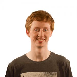 Sean Duncan - Apprentice