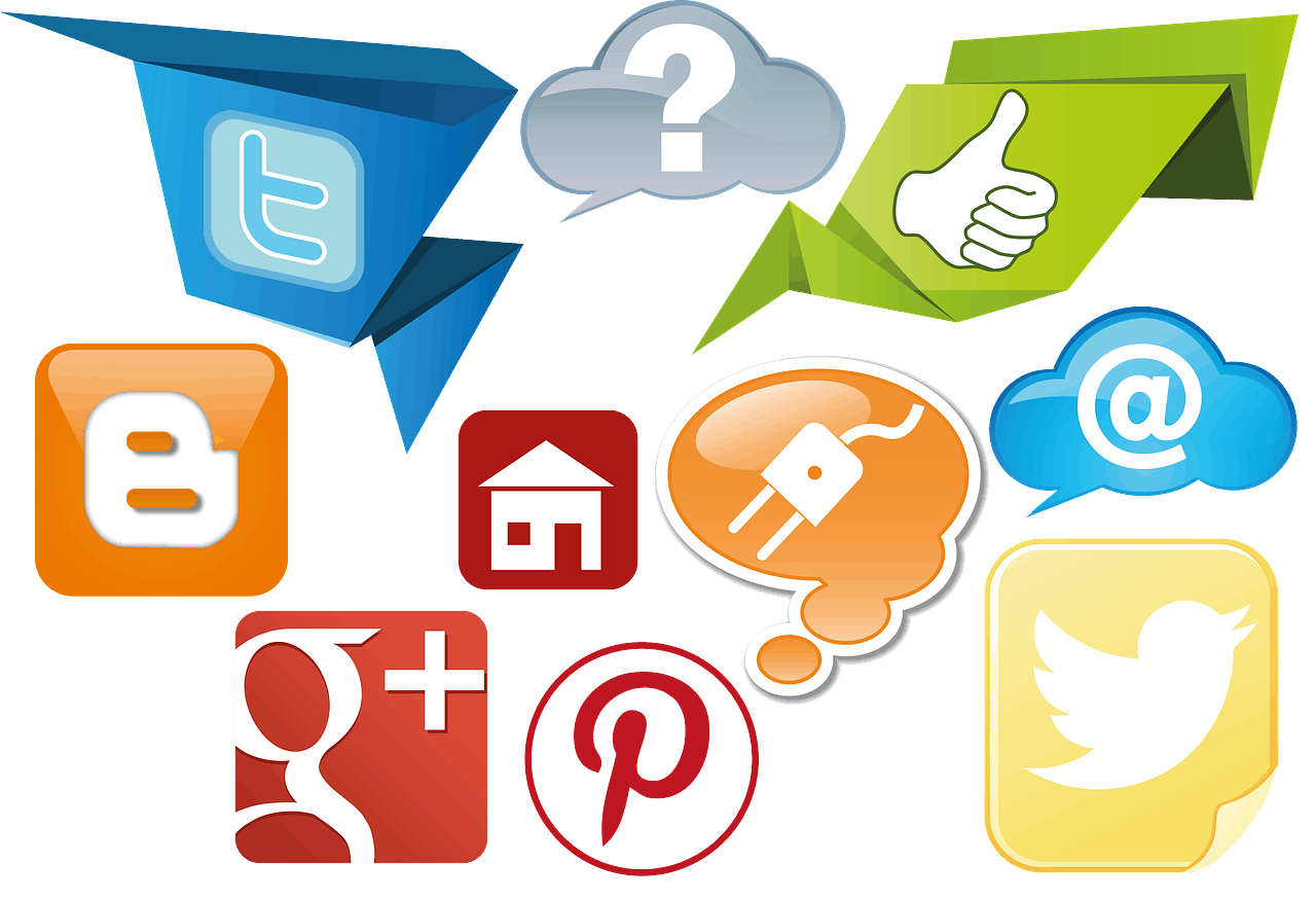 social media and crisis (don't start using social media for the first time in the teeth of an incident) it can fan the flames of negative opinion aimed at your organisation every organisation needs a crisis social media plan.