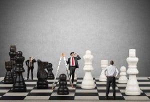 key digital marketing trends predictions