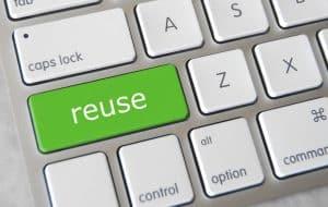 Reuse_button