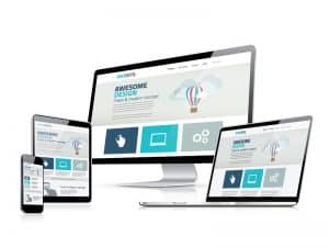 responsive_design_screens