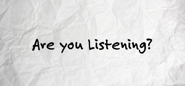 do big brands really listen on social media nsdesign