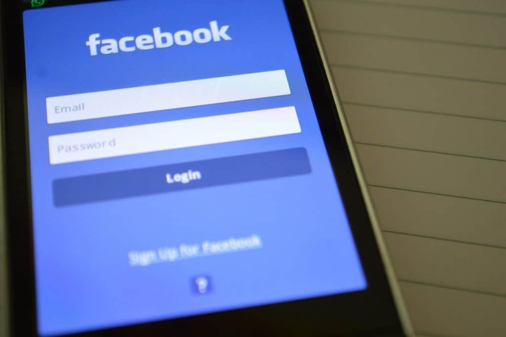 Optimise your Facebook business page