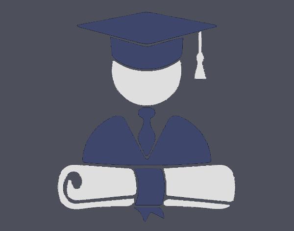 SQA Diploma in Digital Marketing