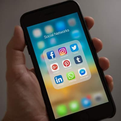 Digital Diploma - Social Media for Business